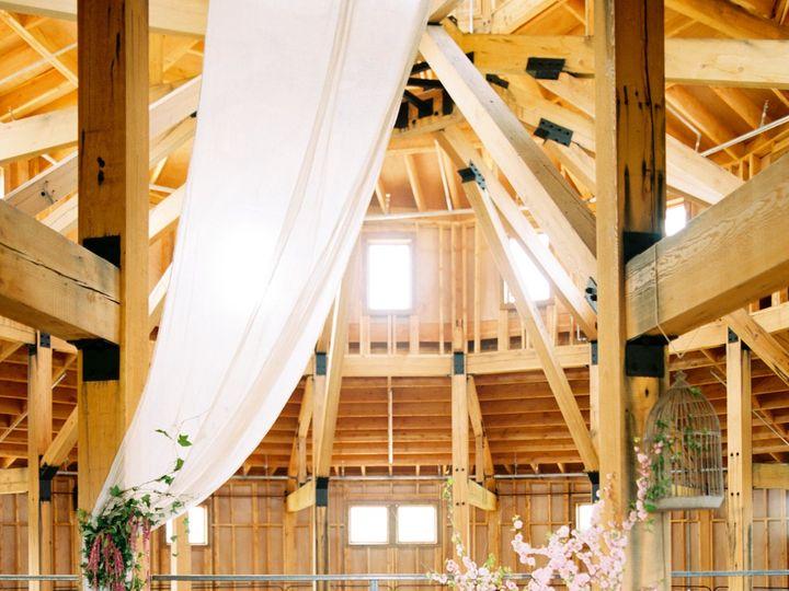 Tmx Headwaters Ranch Styledshoot 0069 51 992921 160191608320033 Three Forks, MT wedding venue