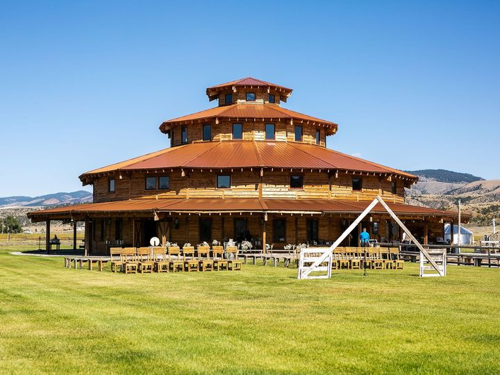 Tmx Kc 53 51 992921 1572374314 Three Forks, MT wedding venue