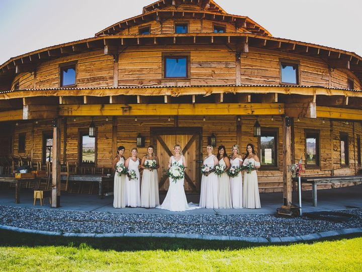 Tmx Kc 74 51 992921 1572374321 Three Forks, MT wedding venue