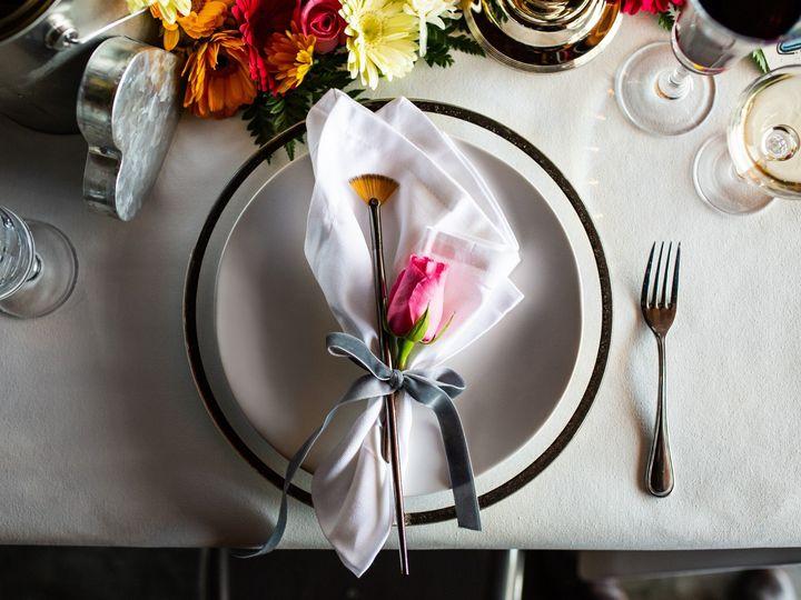 Tmx Mlp 0017 51 992921 1559409713 Three Forks, MT wedding venue
