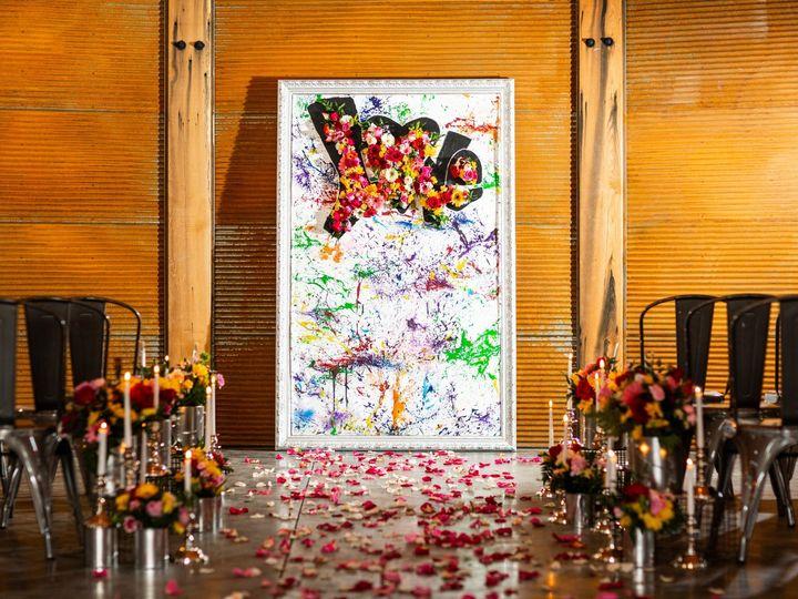 Tmx Mlp 0048 51 992921 1559409693 Three Forks, MT wedding venue