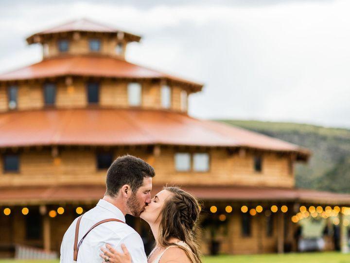 Tmx Mlp 2020 Headwatersranch 208 51 992921 160191615538157 Three Forks, MT wedding venue