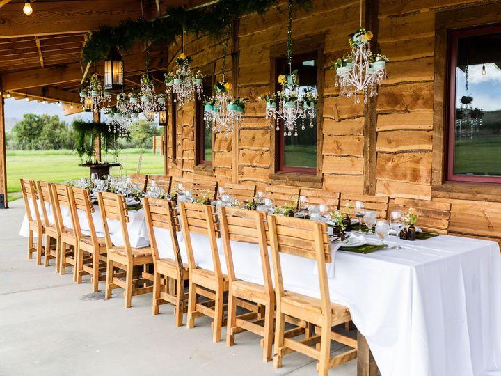 Tmx Mlp 2020 Headwatersranch 219 51 992921 160755081850364 Three Forks, MT wedding venue