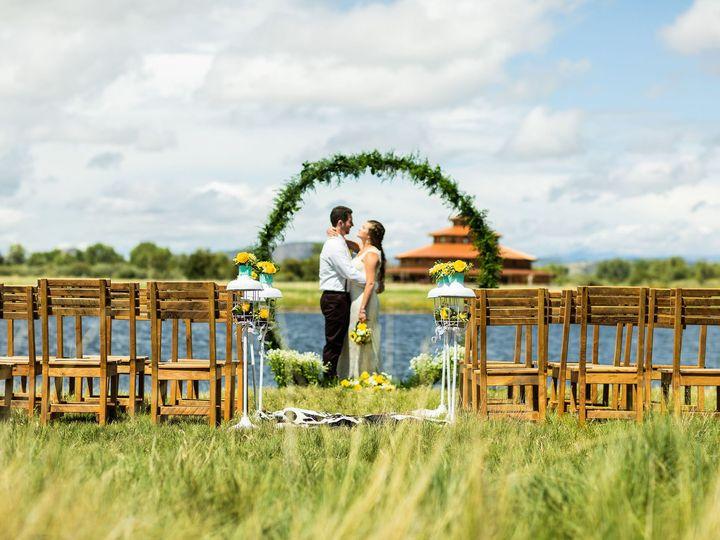 Tmx Mlp 2020 Headwatersranch 74 51 992921 160191614741056 Three Forks, MT wedding venue