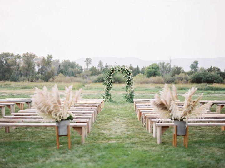 Tmx Rebeccaholliswm 637 0218 51 992921 1559409598 Three Forks, MT wedding venue