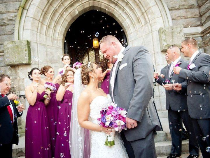 Tmx 1372242604215 542688101511948973117851300202648n Denville, New Jersey wedding florist