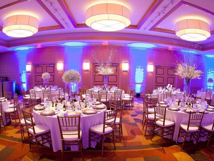 Tmx 1372242700960 849 Denville, New Jersey wedding florist