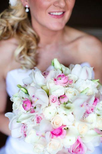 Tmx 1372242783688 Cm 7178 Denville, New Jersey wedding florist