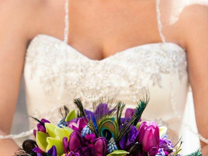 Tmx 1372242809086 560956101506620755719471119008919469544391308708036n Denville, New Jersey wedding florist