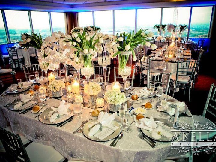 Tmx 1372242868963 16588410151815060385607276434616n Denville, New Jersey wedding florist