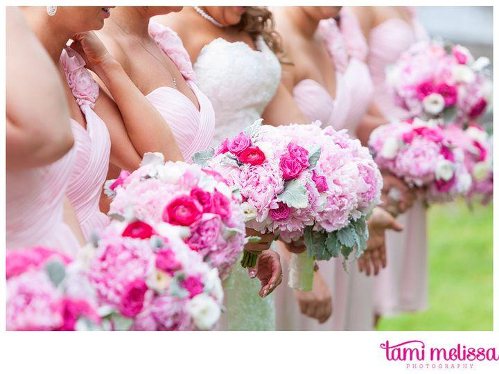 Tmx 1372243023064 Perodeau Denville, New Jersey wedding florist