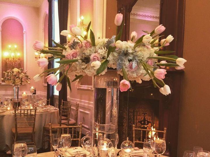 Tmx 1475117087867 104065908717809095463957657969491658760113n Denville, New Jersey wedding florist