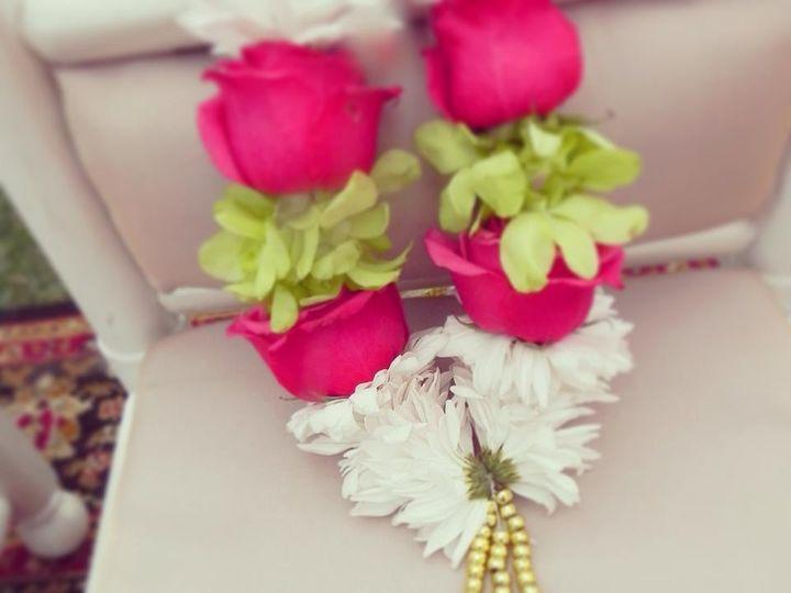 Tmx 1475117097928 104831307469149420329932837873455524339824n Denville, New Jersey wedding florist