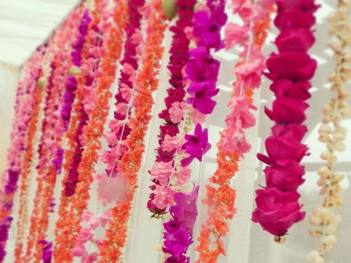 Tmx 1475117111846 106538577469148786996668200341758677082404n Denville, New Jersey wedding florist