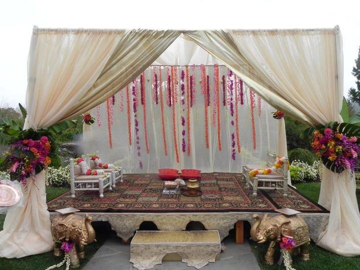 Tmx 1475117122841 10665761746914105366410697156612786109886n Denville, New Jersey wedding florist