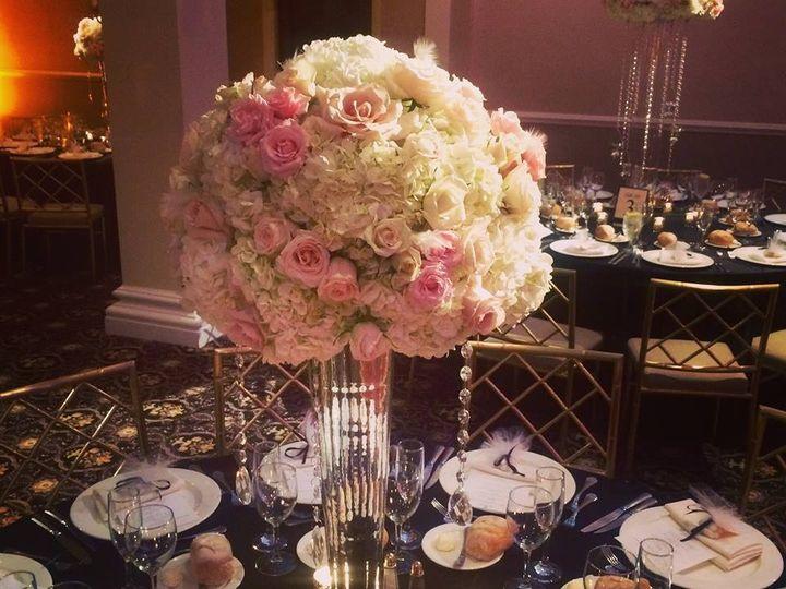 Tmx 1475117145284 110405159307801469798042798638786129191771n Denville, New Jersey wedding florist