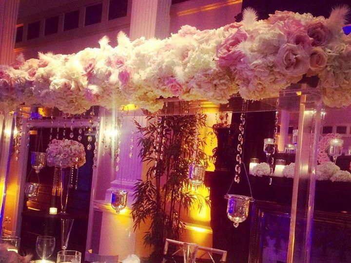 Tmx 1475117159324 110623569307801636464695751029452877207203n Denville, New Jersey wedding florist