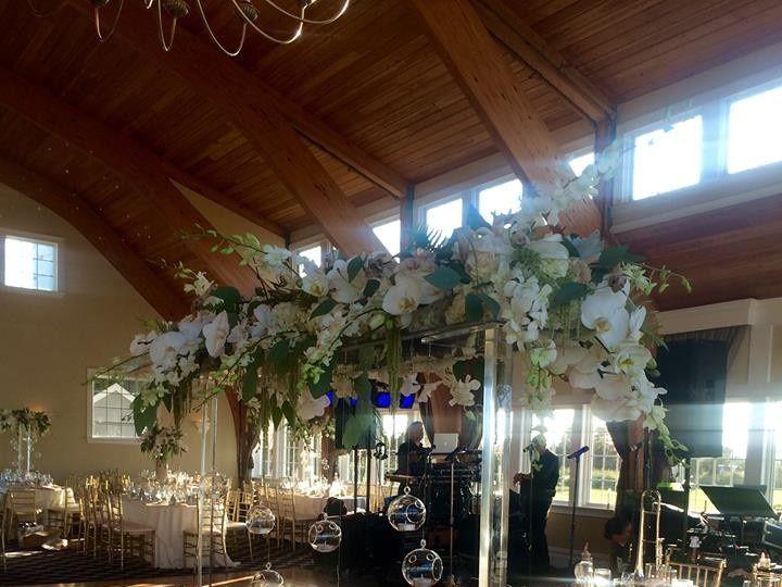 Tmx 1475117199172 119494709334841500427376015075979246289363n Denville, New Jersey wedding florist