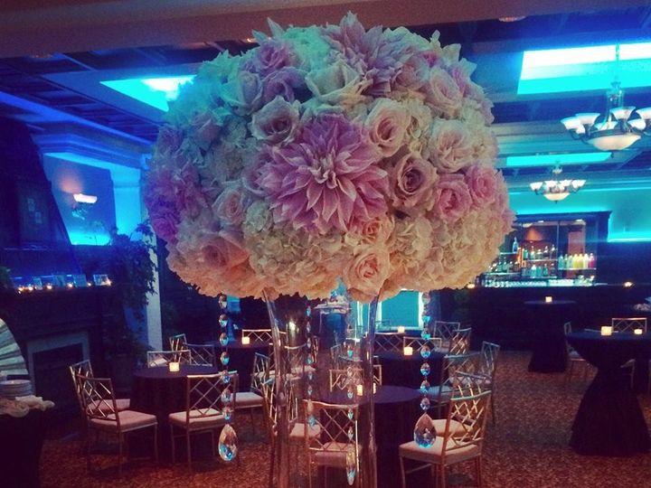 Tmx 1475117205212 11951405930780476979771122564493607093125n Denville, New Jersey wedding florist