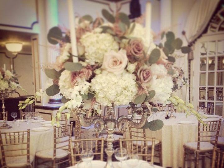 Tmx 1475118723950 Image Denville, New Jersey wedding florist