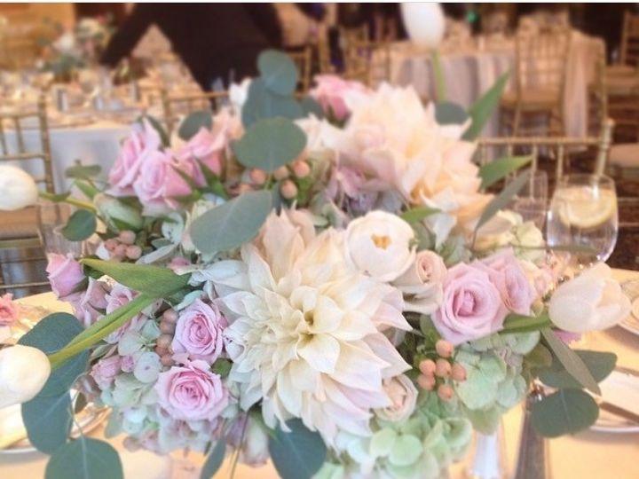 Tmx 1475118733623 Image Denville, New Jersey wedding florist