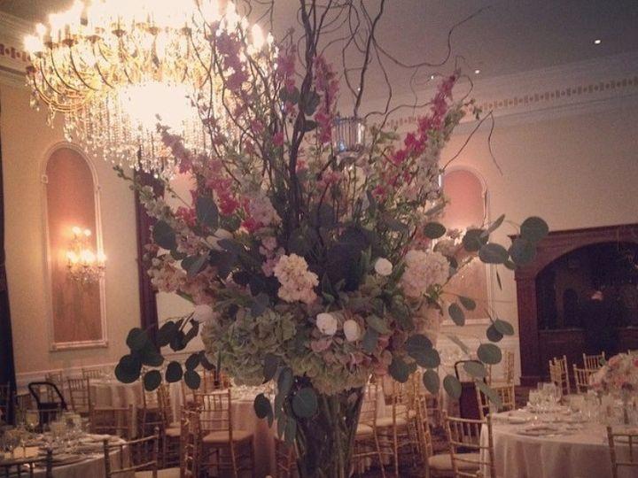Tmx 1475118739505 Image Denville, New Jersey wedding florist