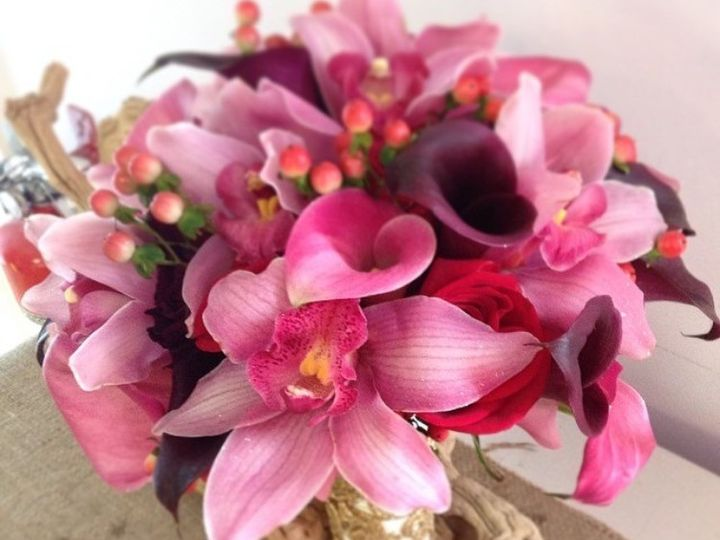 Tmx 1475118754038 Image Denville, New Jersey wedding florist