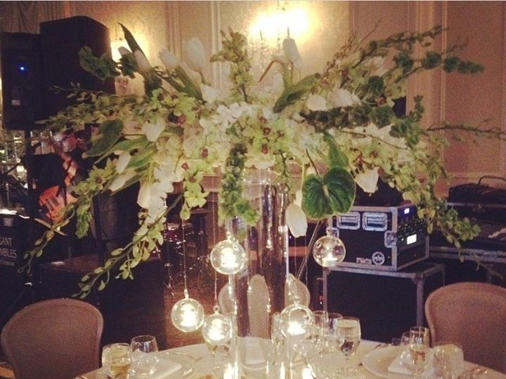 Tmx 1475118760044 Image Denville, New Jersey wedding florist