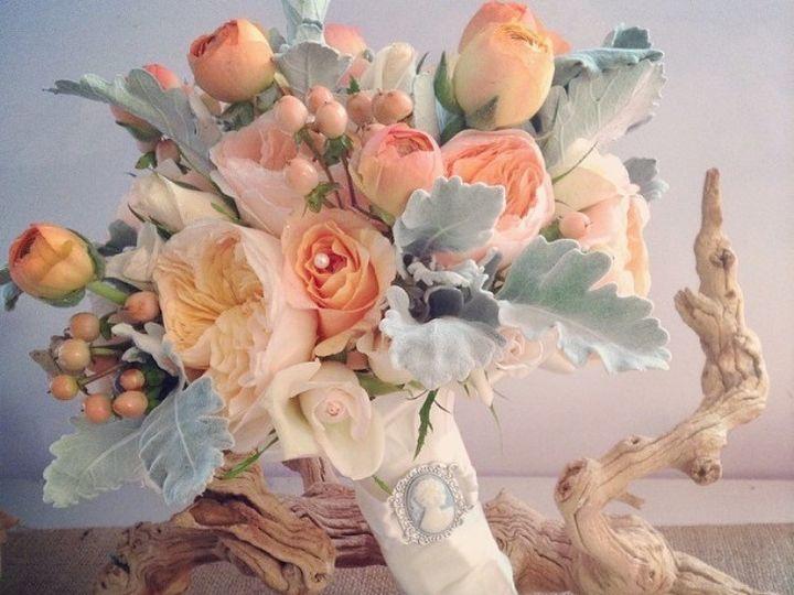 Tmx 1475118766285 Image Denville, New Jersey wedding florist