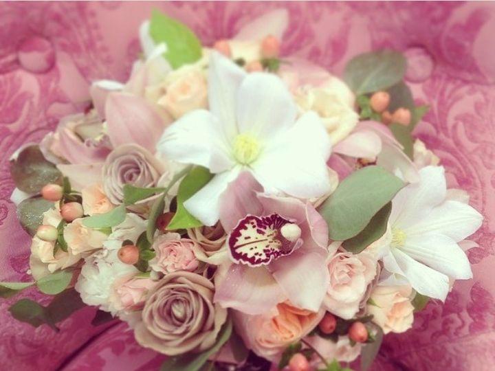 Tmx 1475118774934 Image Denville, New Jersey wedding florist
