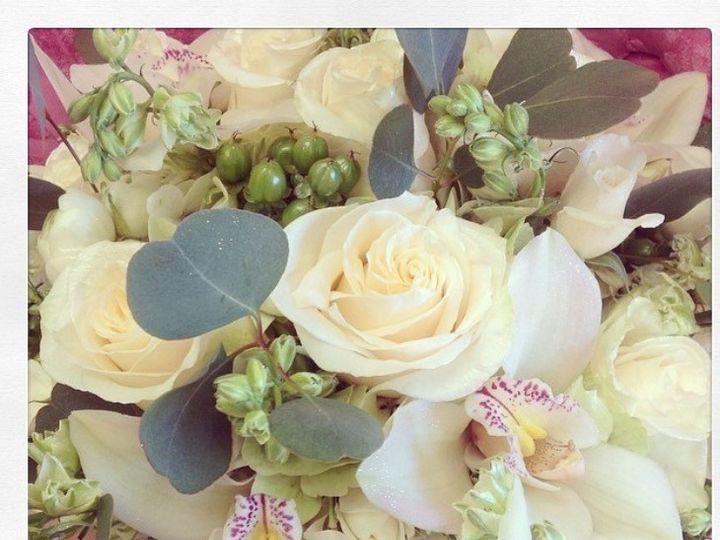 Tmx 1475118782524 Image Denville, New Jersey wedding florist