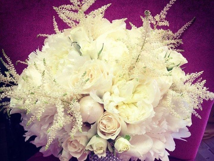Tmx 1475118788074 Image Denville, New Jersey wedding florist