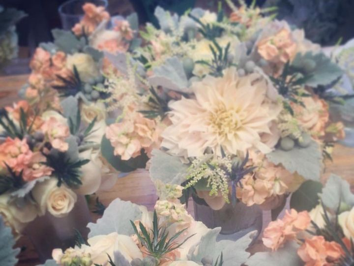 Tmx 1475118857855 Image Denville, New Jersey wedding florist