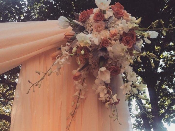 Tmx 1475118865372 Image Denville, New Jersey wedding florist