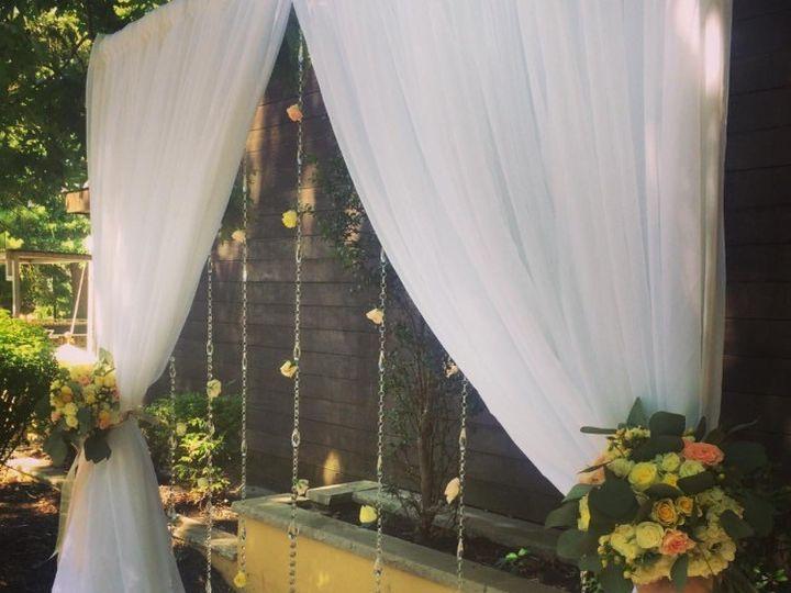 Tmx 1475118873323 Image Denville, New Jersey wedding florist