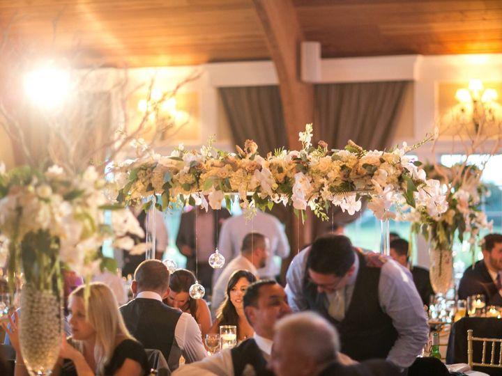 Tmx 1489279252620 12028776101009610139372221241993689306162409o Denville, New Jersey wedding florist