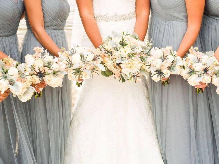 Tmx 1489279331856 12366230101008731586701363764544598701493227n Denville, New Jersey wedding florist