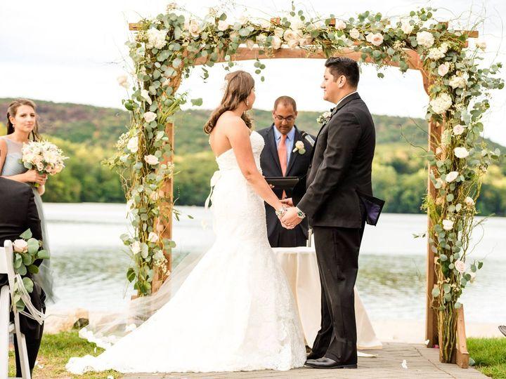 Tmx 1489279395221 1933678101008849594512768577608563808044765o Denville, New Jersey wedding florist