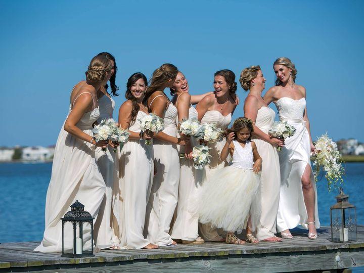 Tmx 1489284562309 12034213101009608263132227364979304127168653o Denville, New Jersey wedding florist