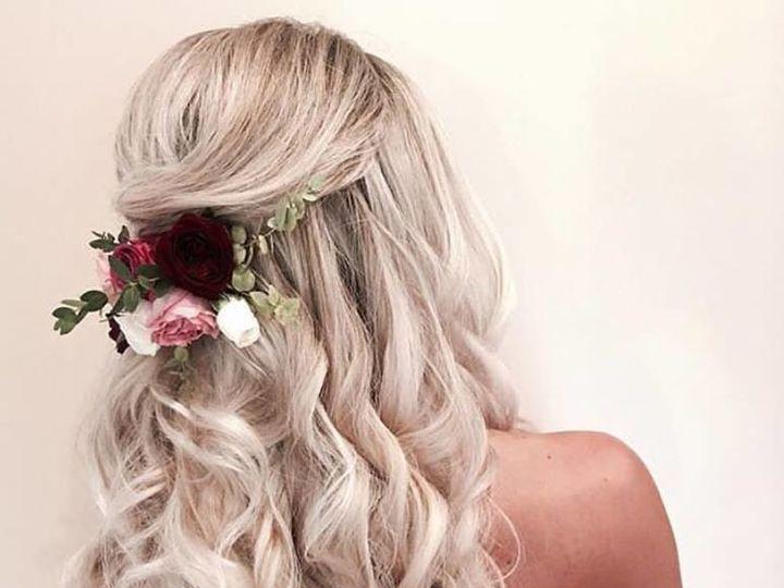 Tmx 1507002089877 2208997915713383429239788371653592281225162n Denville, New Jersey wedding florist