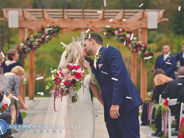 Tmx 1507002150190 22104657101556974418097577017109418079848447o Denville, New Jersey wedding florist