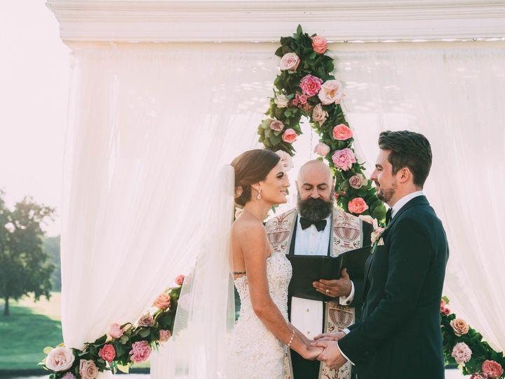 Tmx 1535154923 492569b35bf619ad 1535154922 A007d4085082f6e3 1535154922343 3 39538990 102149360 Denville, New Jersey wedding florist