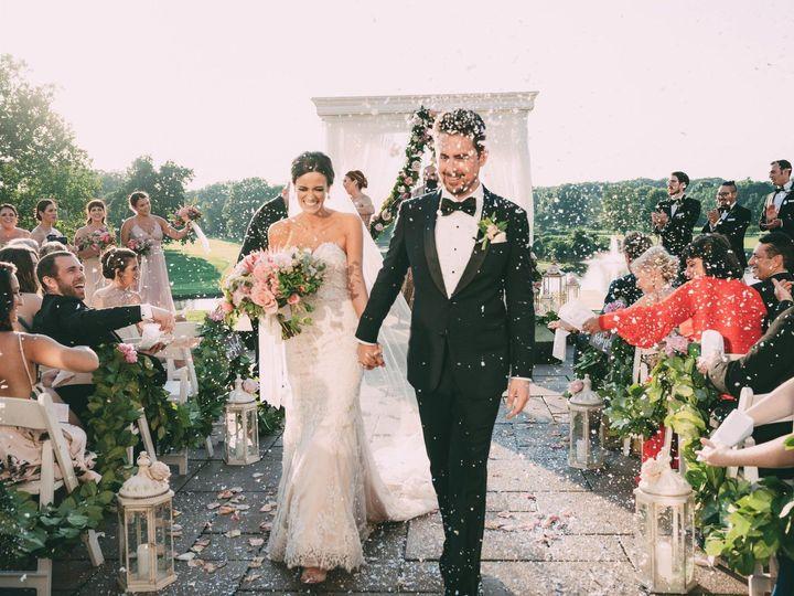 Tmx 1535154971 6d2e459404ee844f 1535154969 Eed73c2f8a7ce2dc 1535154969972 5 39777404 102149361 Denville, New Jersey wedding florist