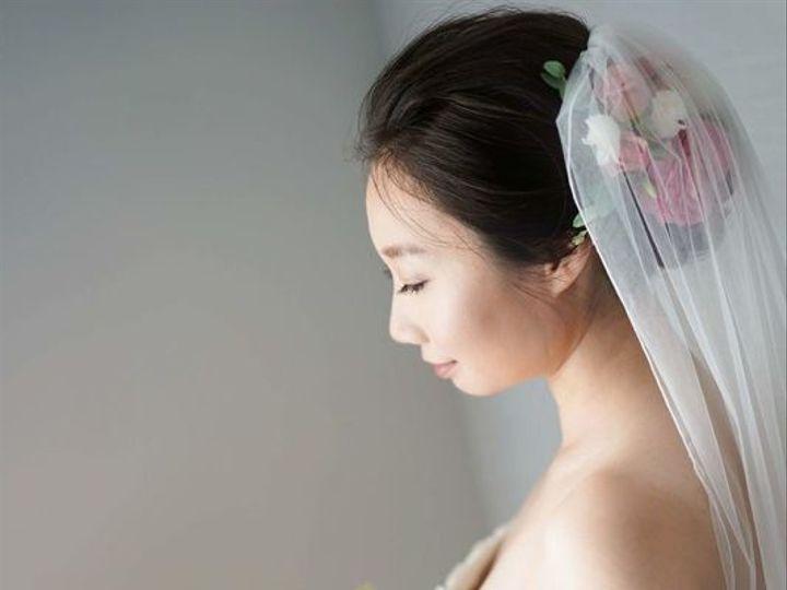 Tmx 1535154981 33c97f0be75088ba 1535154981 0796629975f5a092 1535154981522 7 Chang Bride Denville, New Jersey wedding florist