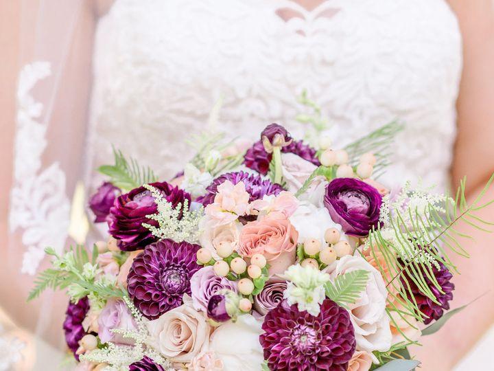 Tmx 1535155035 Bb4e38516291aa13 1535155032 78e2ea6ce2a41d76 1535155033134 11 Rachel David 0353 Denville, New Jersey wedding florist