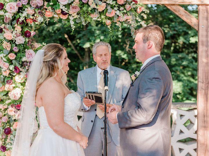 Tmx 1535155096 46a0aa4d6b5ead23 1535155094 84639acb6f5e539c 1535155095231 16 Rachel David 0847 Denville, New Jersey wedding florist