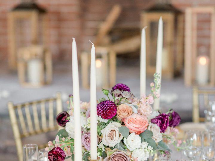 Tmx 1535155132 1fbe75c1af70d9fd 1535155131 84bd6b71bbb11a03 1535155131896 17 Rachel David 0972 Denville, New Jersey wedding florist