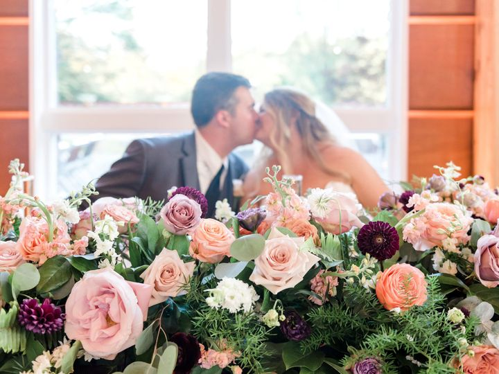 Tmx 1535155145 Db38eb009a9e1bea 1535155143 3140a3754c1b5459 1535155143809 18 Rachel David 1272 Denville, New Jersey wedding florist