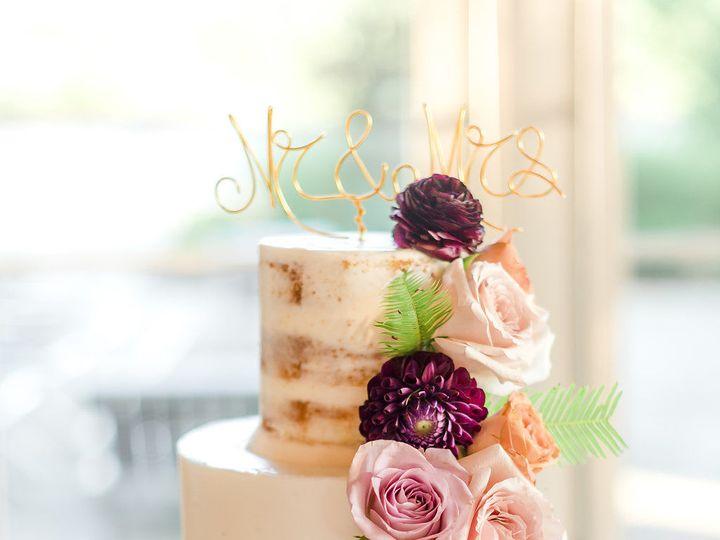 Tmx 1535155159 11438f4a2c3d4ce2 1535155158 D783d14e1b1b9d3a 1535155159423 19 Rachel David 1062 Denville, New Jersey wedding florist