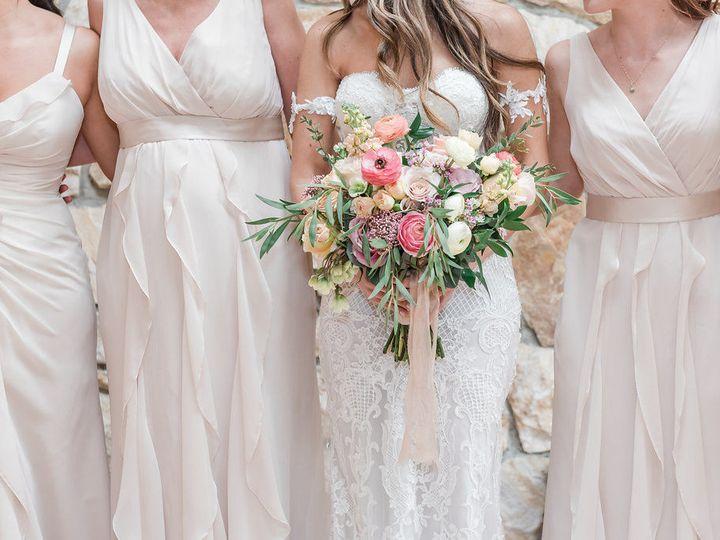 Tmx 1535155177 Ca9dee1fb5e6c786 1535155176 1644420f155e4490 1535155177339 20 Katie Clint 0159 Denville, New Jersey wedding florist